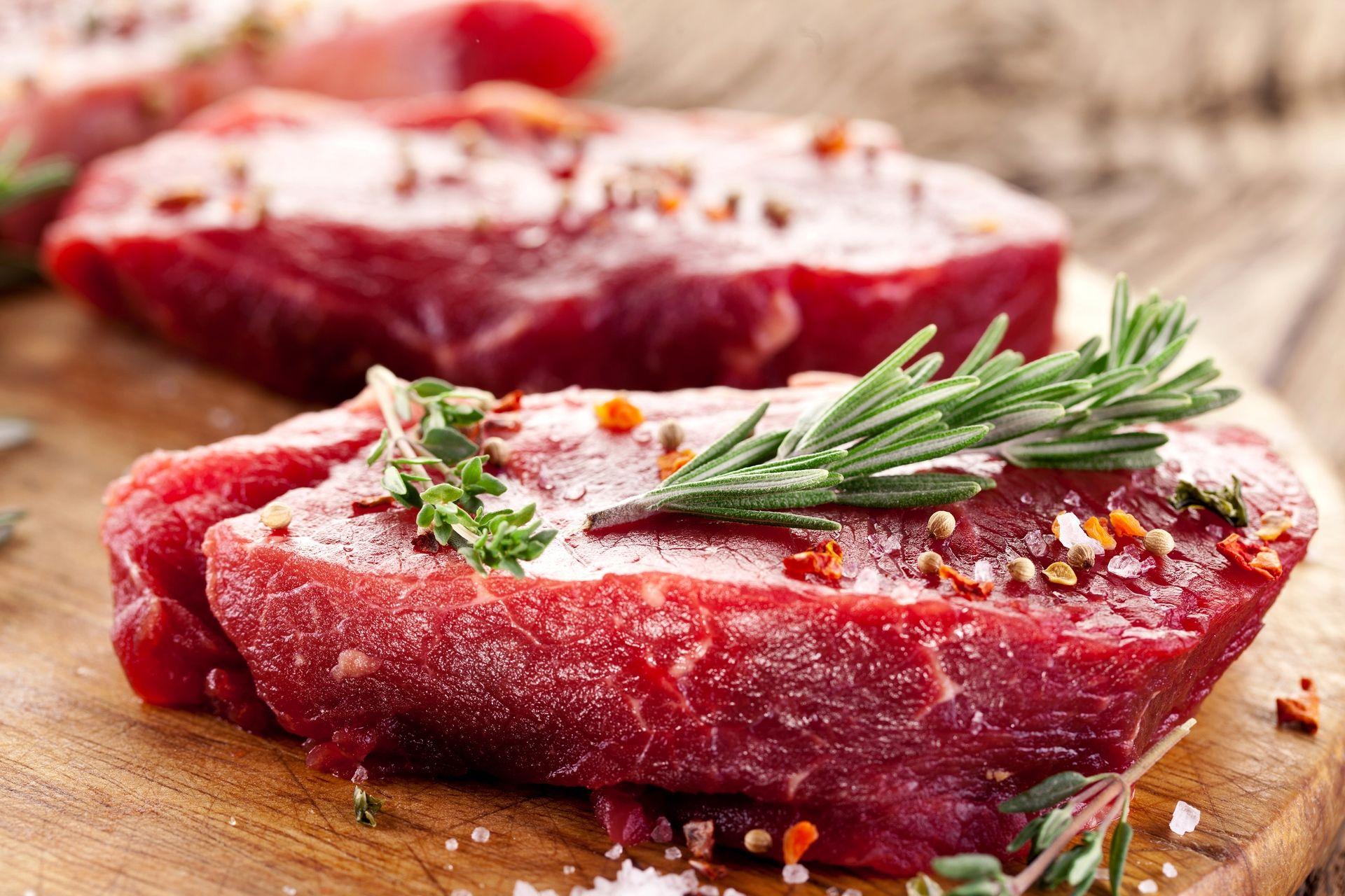 Condimente pentru carne Lay Condimente