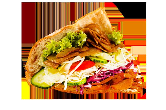 Kebab Lay Condimente3